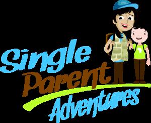 Wilderness Explorer in association with Single Parent Adventures