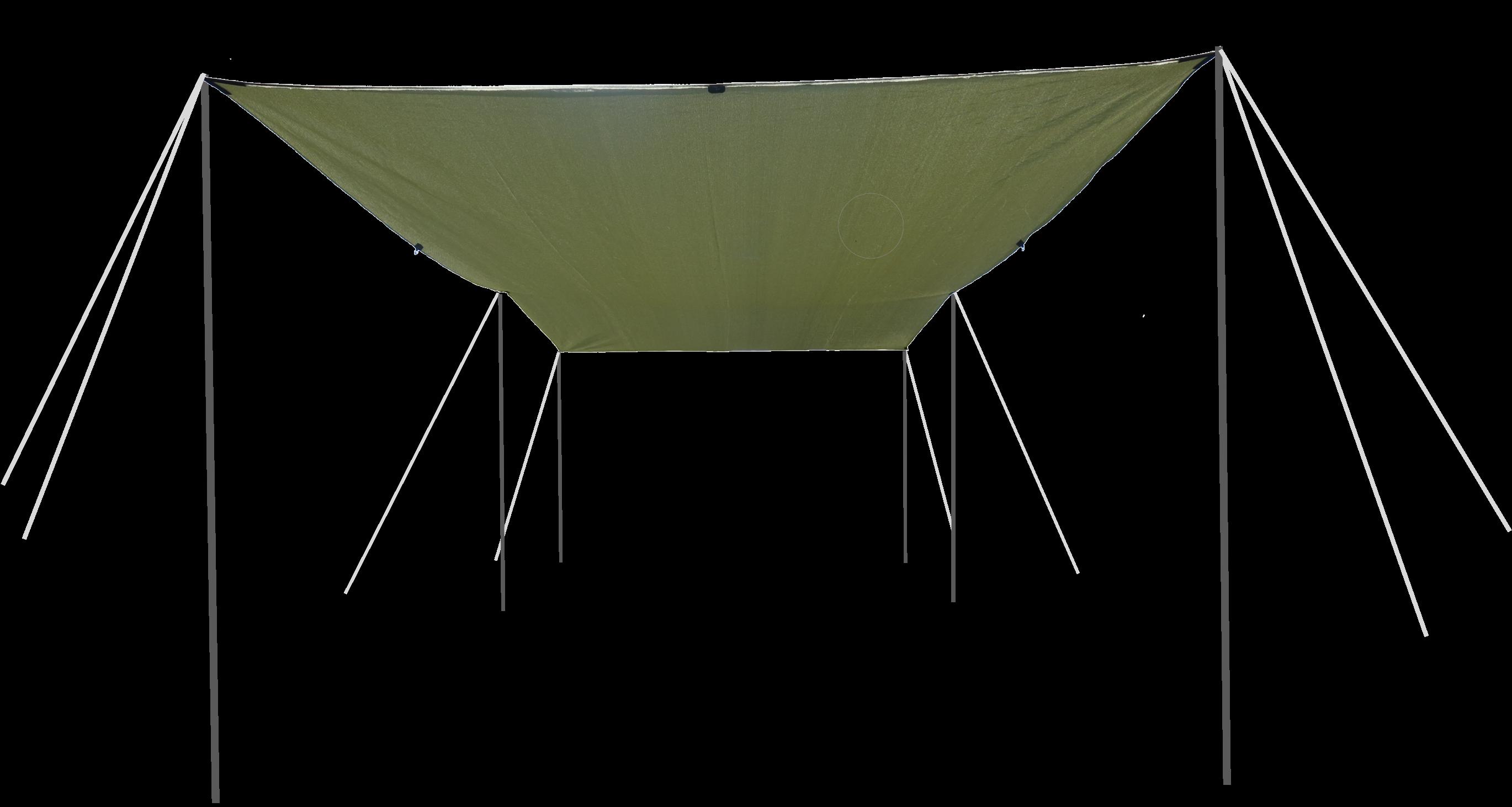 6m canopy 4